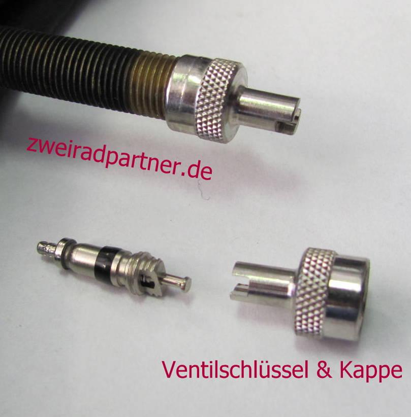 Artimagen Aufkleber Flagge Wellen /Österreich Medium 80 x 60 mm