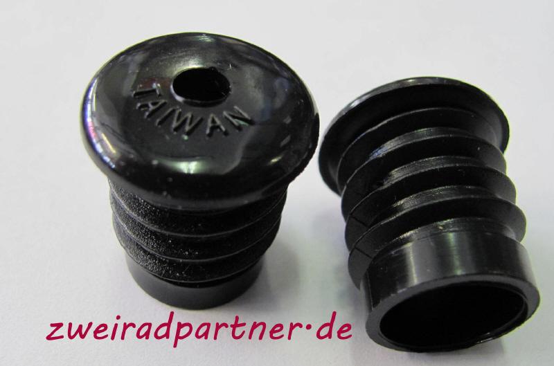 15m BioThane Schleppleine neongelb 19mm Schweissleine Suchleine Fährtenleine